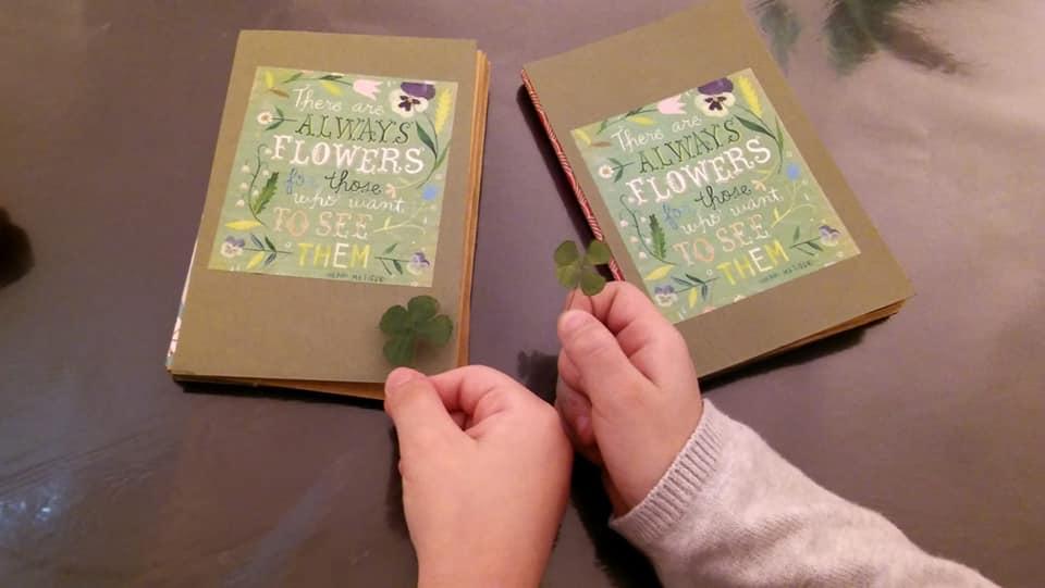 libri-creati-dai-bambini-ebbridilibri