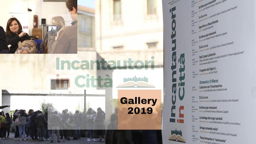 immagine-gallery-home-page-ebbridilibri-associazione-culturale-avellino