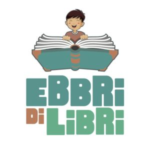 official-logo-ebbridilibri