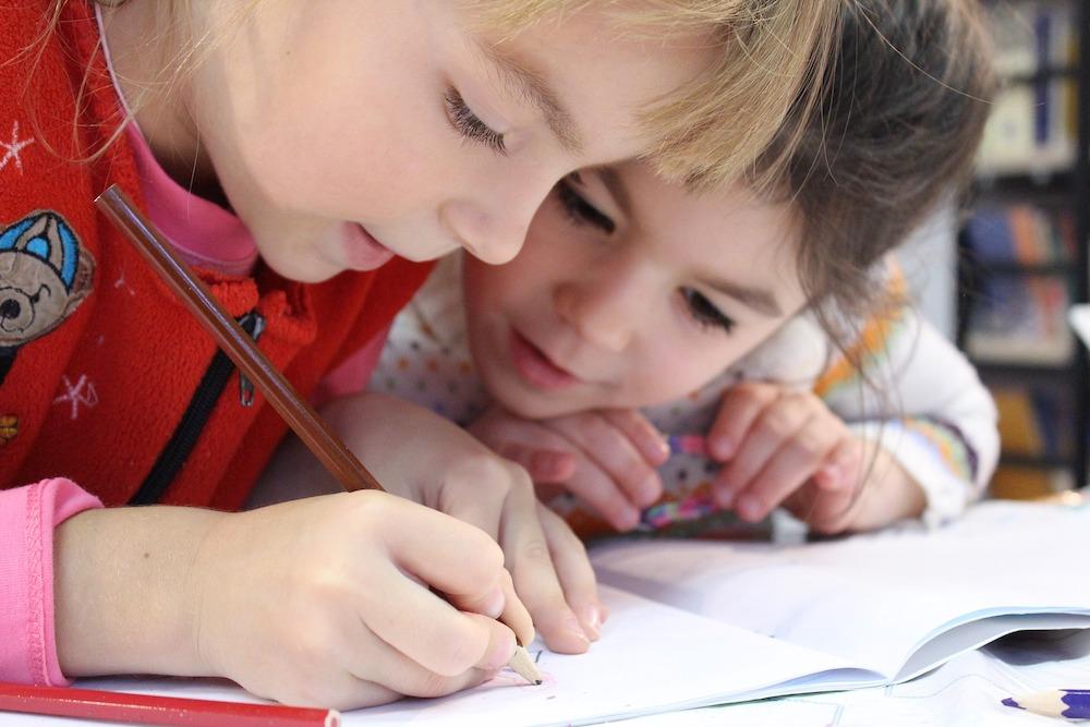 bambini-ebbridilibri-associazione