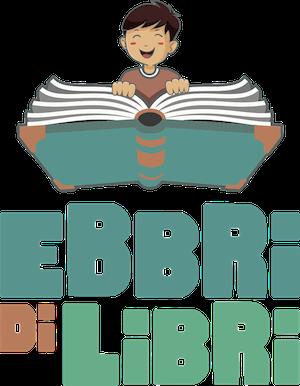 EbbriDiLibri