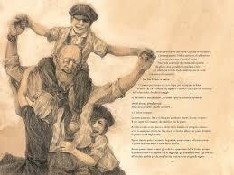 Irène Cohen-Janca- M. A.C. Quarello. L'ultimo viaggio. Il dottor Korczak e i suoi bambini